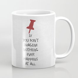 Paper 01 Coffee Mug