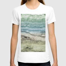 Mystic Stone Emerge T-shirt