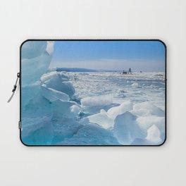 Incredible Baikal Laptop Sleeve
