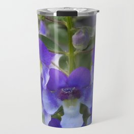 the beauty of a summerday -155- Travel Mug