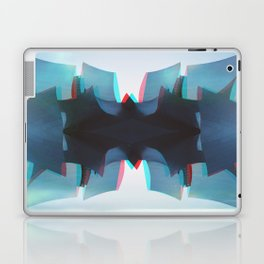WDCH - RG_Glitch Series Laptop & iPad Skin