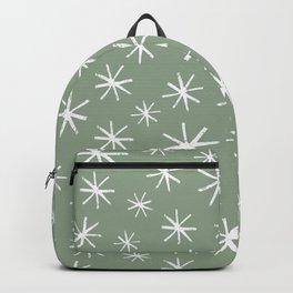 Pollen Backpack