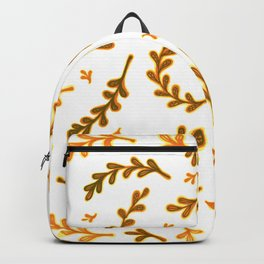 romantic summer all year Backpack