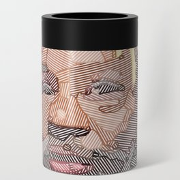 We Want The Funk Can Cooler