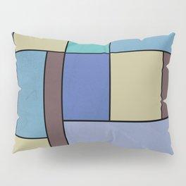 Salisbury Pillow Sham