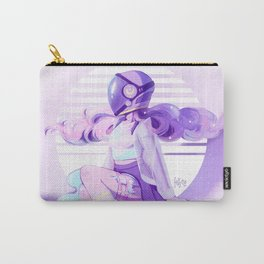 hololove Carry-All Pouch