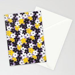 Wildflowers Stationery Cards