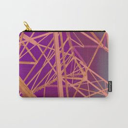 detract! Carry-All Pouch