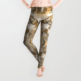 Chips Leggings
