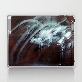 visible Laptop & iPad Skin