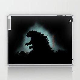 The Apex Predator Laptop & iPad Skin