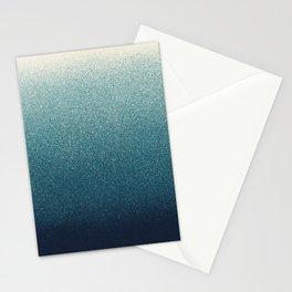 STARDUST / aquarius Stationery Cards