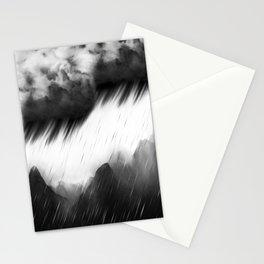 ShadowMountain Stationery Cards