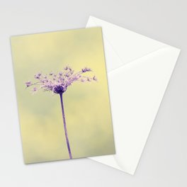 Dead Sentinel Stationery Cards