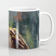 I am Groot! Mug