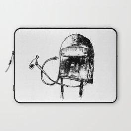Parskid Drinking Laptop Sleeve