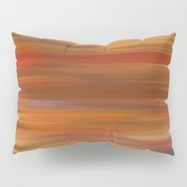 Abs mixes Pillow Sham