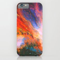 Rhialla iPhone 6s Slim Case