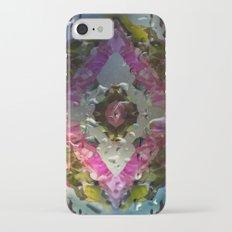 Reef Slim Case iPhone 7