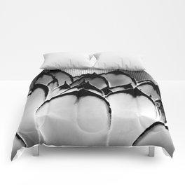 Amulette - charme 1 Comforters
