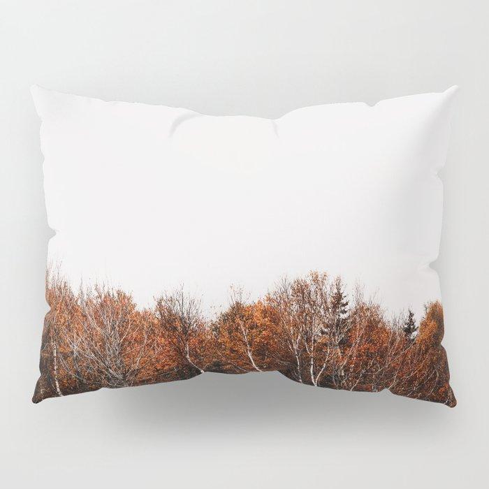 Cape Breton Pillow Sham