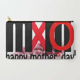 mUmXO Carry-All Pouch