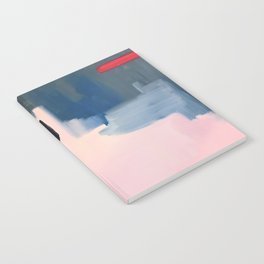 Kelso Notebook