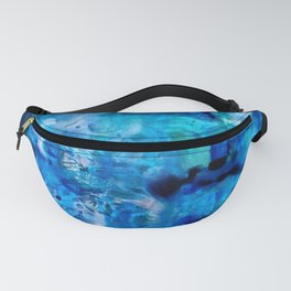 Cold Water Fanny Pack