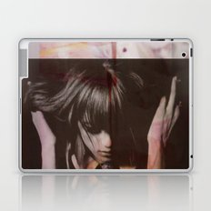 Poni Laptop & iPad Skin