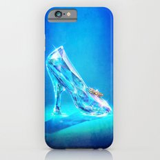 CINDERELLA'S SHOE - for iphone iPhone 6 Slim Case