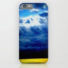 Ominous Slim Case iPhone 6s