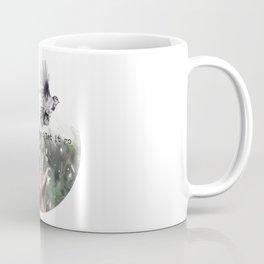 Visualise Coffee Mug