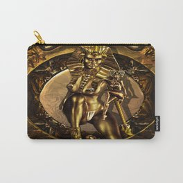 For Egypt Carry-All Pouch