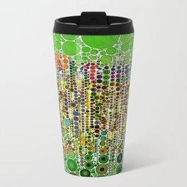 :: Daiquiri :: Travel Mug
