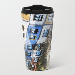 Austria Vienna  Travel Photography Fine Art Feature Sale Calender Wall Decor Art Decor Travel Mug