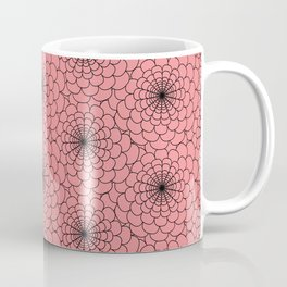 Pattern 95 Coffee Mug