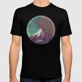 Cotopaxi T-shirt