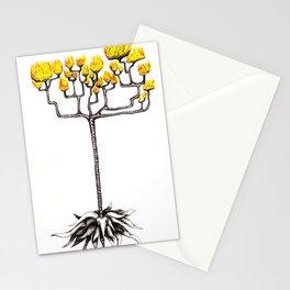 115 Stationery Cards