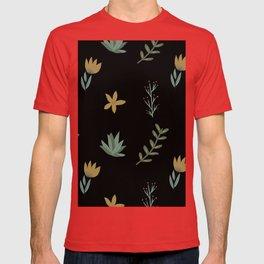 Midnight Garden T-shirt