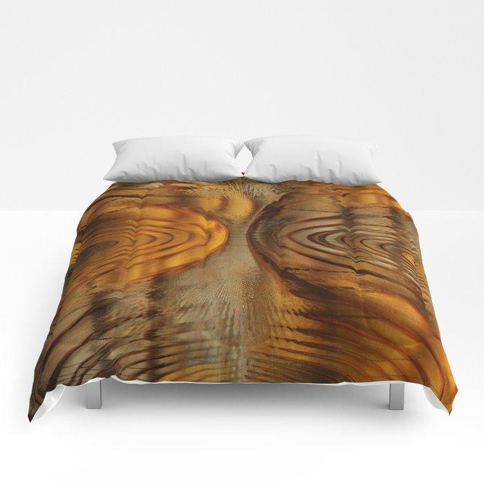 Pattern 2016 / 025 Comforters