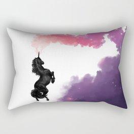 Magic of the Cosmos Rectangular Pillow