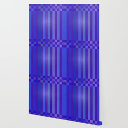 Water Level Five Wallpaper