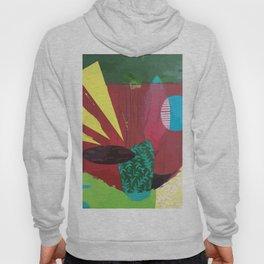 Abstract I Hoody