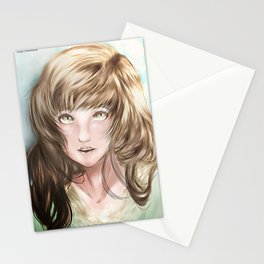 Aneriann Stationery Cards