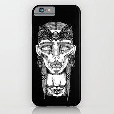 Calakmul Slim Case iPhone 6s