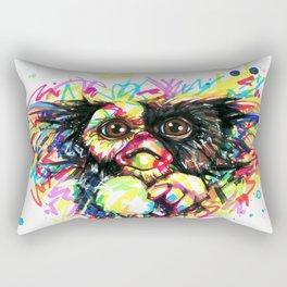 Gizmo Rectangular Pillow