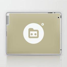 Aälejandro Díazs Laptop & iPad Skin