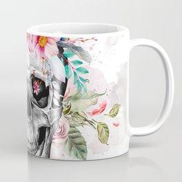 BeautySkull Coffee Mug