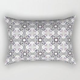 Cheyenne Rectangular Pillow