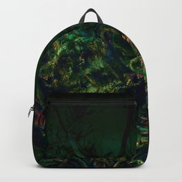 Spirit Tree Backpack